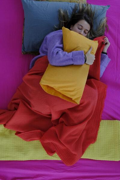Andrea che dorme-15